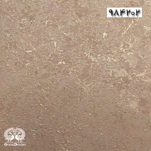 آلبوم کاغذ دیواری ست پرو (Set Pro) کد 984202