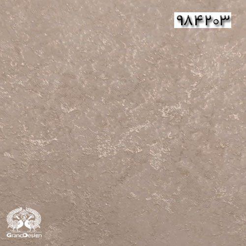 آلبوم کاغذ دیواری ست پرو (Set Pro) کد 984203