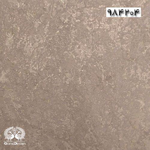 آلبوم کاغذ دیواری ست پرو (Set Pro) کد 984204