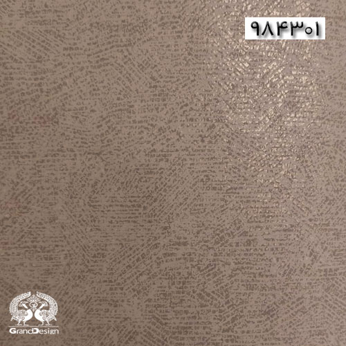 آلبوم کاغذ دیواری ست پرو (Set Pro) کد 984301