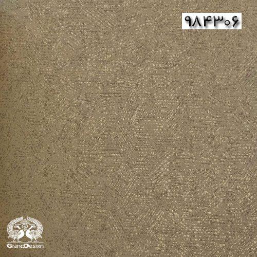 آلبوم کاغذ دیواری ست پرو (Set Pro) کد 984306