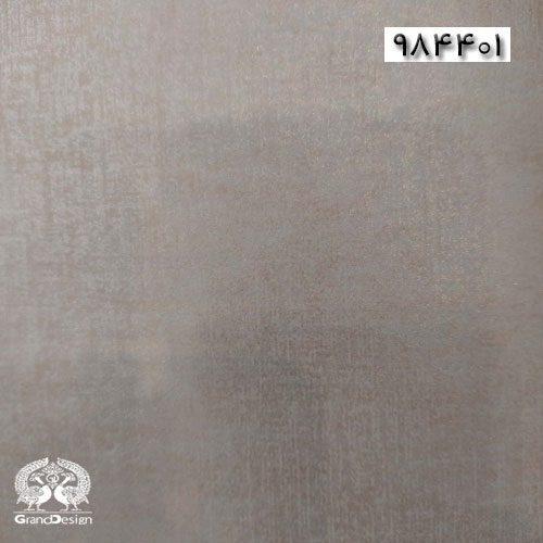 آلبوم کاغذ دیواری ست پرو (Set Pro) کد 984401