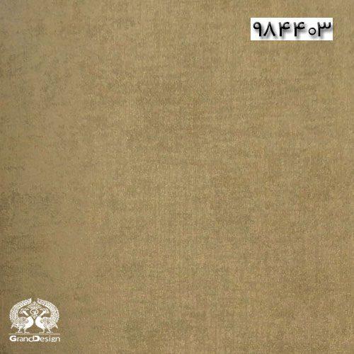 آلبوم کاغذ دیواری ست پرو (Set Pro) کد 984403