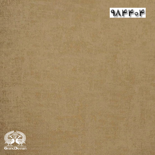 آلبوم کاغذ دیواری ست پرو (Set Pro) کد 984404