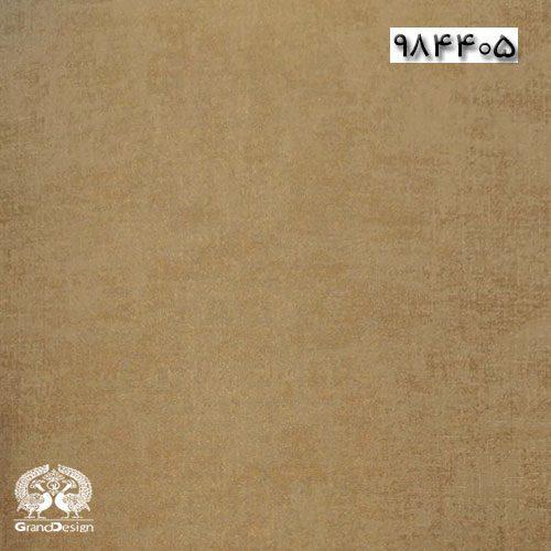 آلبوم کاغذ دیواری ست پرو (Set Pro) کد 984405