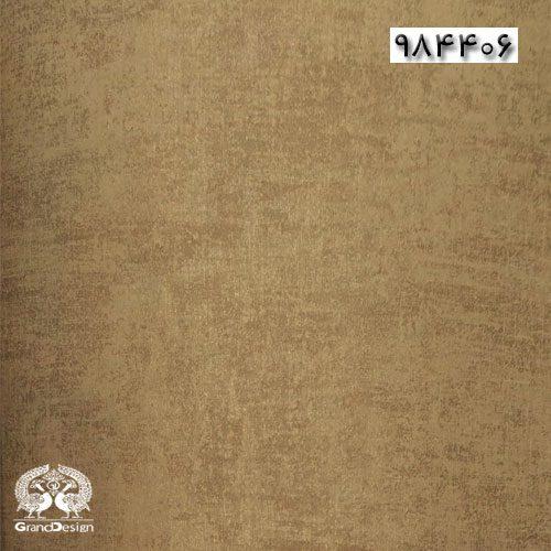 آلبوم کاغذ دیواری ست پرو (Set Pro) کد 984406