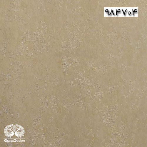 آلبوم کاغذ دیواری ست پرو (Set Pro) کد 984704