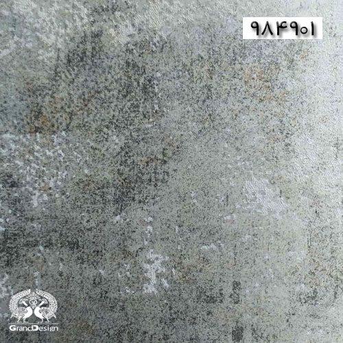 آلبوم کاغذ دیواری ست پرو (Set Pro) کد 984901