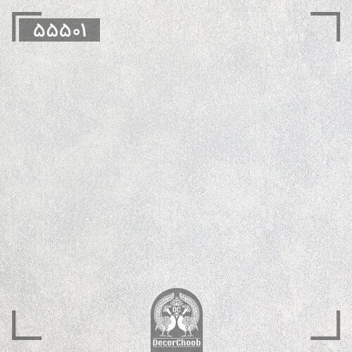 کاغذ دیواری کینگ ست (king set) کد 55501