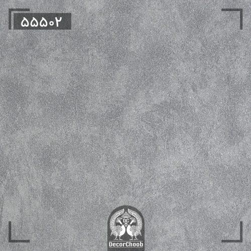 کاغذ دیواری کینگ ست (king set) کد 55502