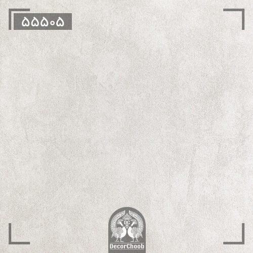 کاغذ دیواری کینگ ست (king set) کد 55505