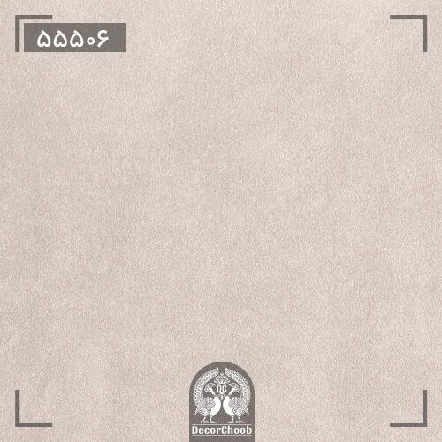 کاغذ دیواری کینگ ست (king set) کد 55506