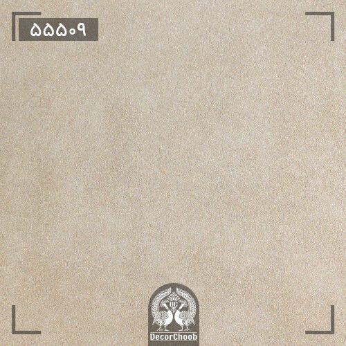 کاغذ دیواری کینگ ست (king set) کد 55509