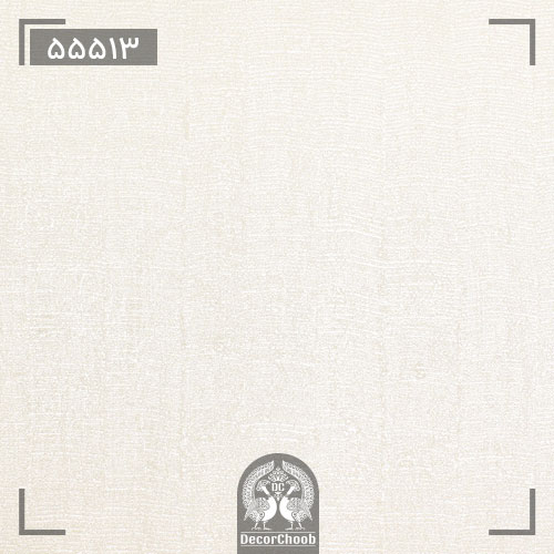 کاغذ دیواری کینگ ست (king set) کد 55513