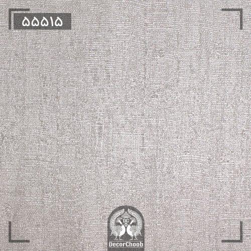کاغذ دیواری کینگ ست (king set) کد 55515
