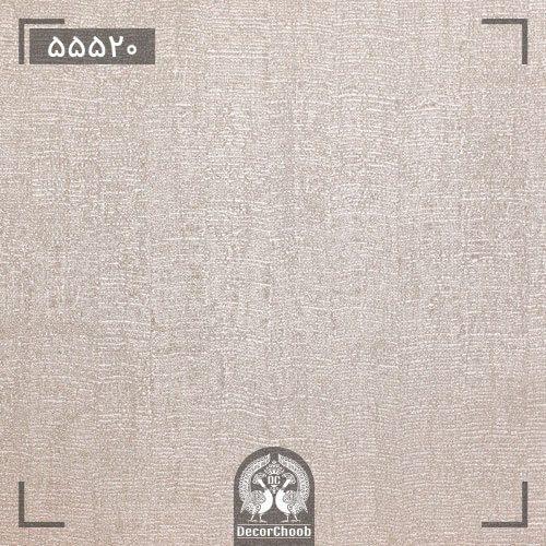 کاغذ دیواری کینگ ست (king set) کد 55520