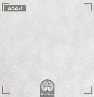 آلبوم کاغذ دیواری کینگ ست (king set) کد 55501