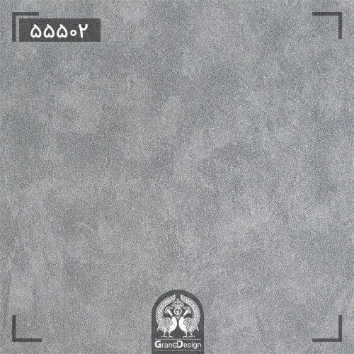 آلبوم کاغذ دیواری کینگ ست (king set) کد 55502