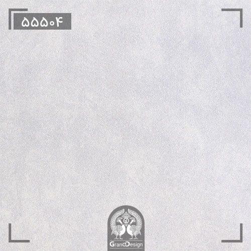 آلبوم کاغذ دیواری کینگ ست (king set) کد 55504