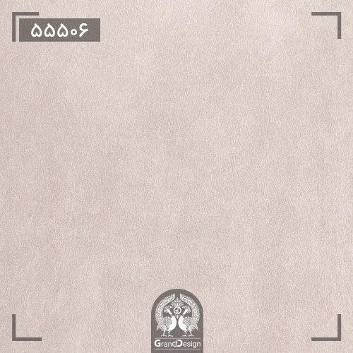 آلبوم کاغذ دیواری کینگ ست (king set) کد 55506