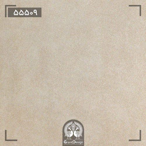 آلبوم کاغذ دیواری کینگ ست (king set) کد 55509