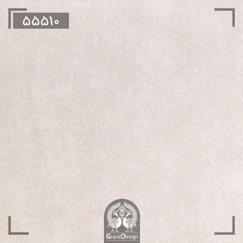 آلبوم کاغذ دیواری کینگ ست (king set) کد 55510