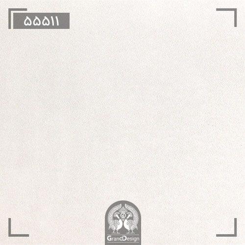 آلبوم کاغذ دیواری کینگ ست (king set) کد 55511