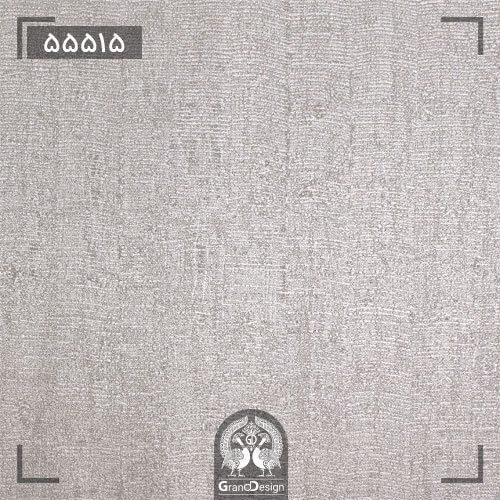 آلبوم کاغذ دیواری کینگ ست (king set) کد 55515