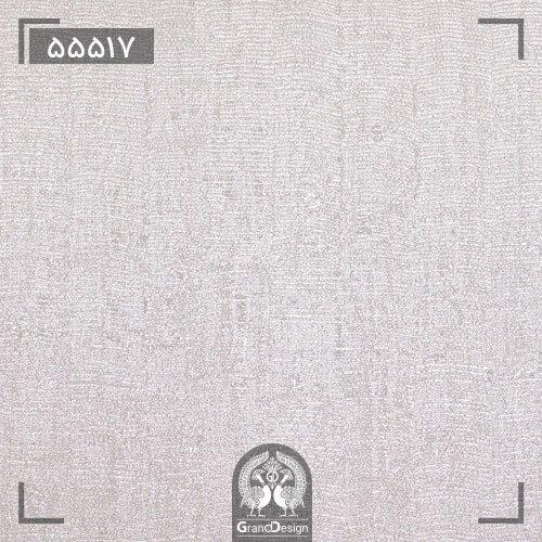 آلبوم کاغذ دیواری کینگ ست (king set) کد 55517