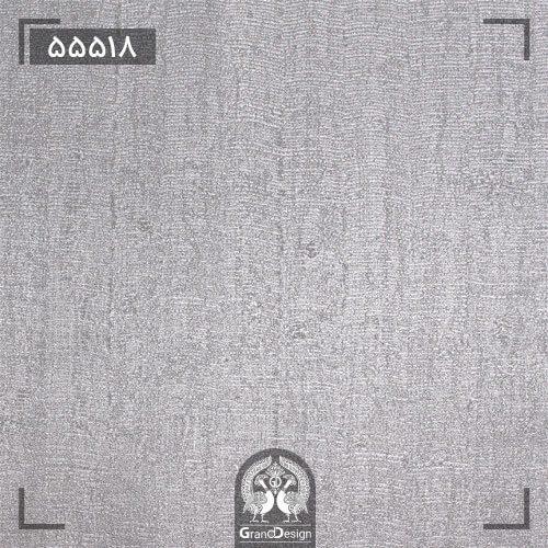آلبوم کاغذ دیواری کینگ ست (king set) کد 55518