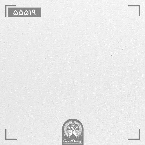 آلبوم کاغذ دیواری کینگ ست (king set) کد 55519