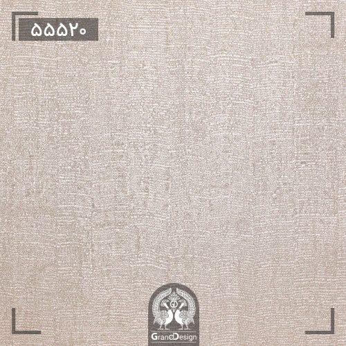 آلبوم کاغذ دیواری کینگ ست (king set) کد 55520