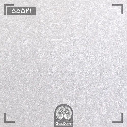 آلبوم کاغذ دیواری کینگ ست (king set) کد 55521