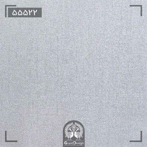 آلبوم کاغذ دیواری کینگ ست (king set) کد 55522