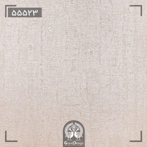 آلبوم کاغذ دیواری کینگ ست (king set) کد 55523