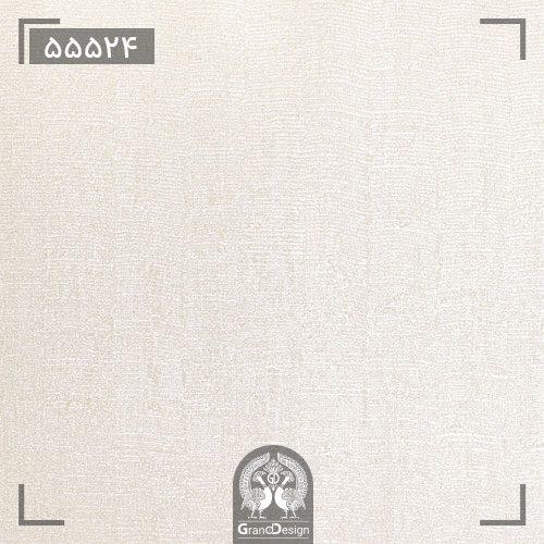 آلبوم کاغذ دیواری کینگ ست (king set) کد 55524