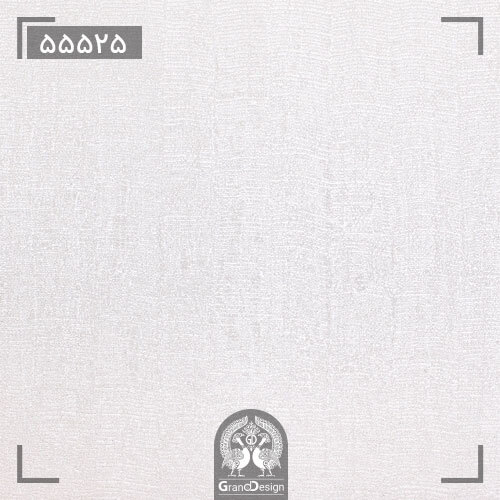آلبوم کاغذ دیواری کینگ ست (king set) کد 55525