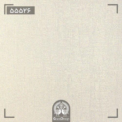 آلبوم کاغذ دیواری کینگ ست (king set) کد 55526