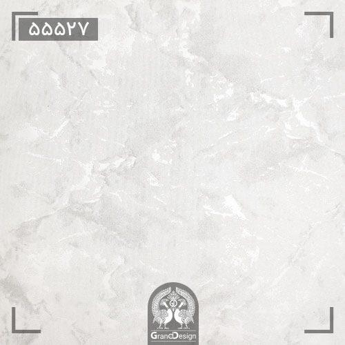 آلبوم کاغذ دیواری کینگ ست (king set) کد 55527