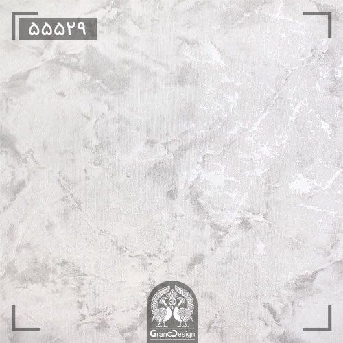 آلبوم کاغذ دیواری کینگ ست (king set) کد 55529
