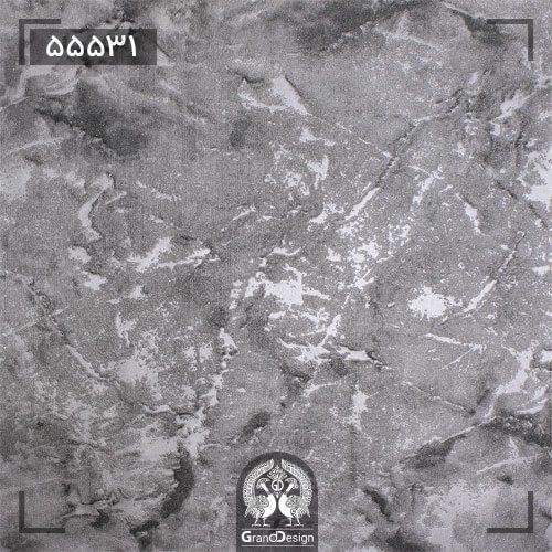 آلبوم کاغذ دیواری کینگ ست (king set) کد 55531