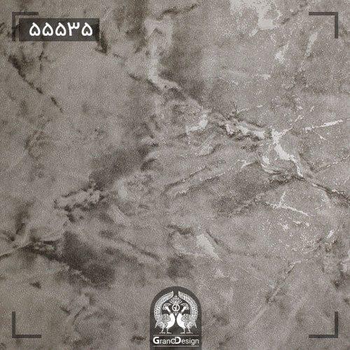 آلبوم کاغذ دیواری کینگ ست (king set) کد 55535