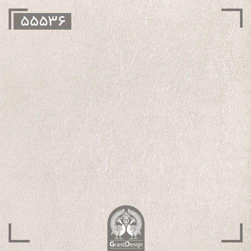 آلبوم کاغذ دیواری کینگ ست (king set) کد 55536