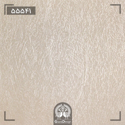 آلبوم کاغذ دیواری کینگ ست (king set) کد 55541