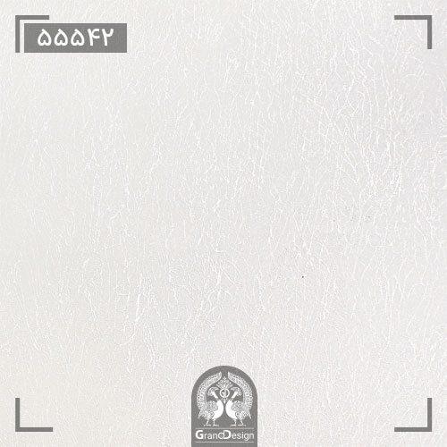 آلبوم کاغذ دیواری کینگ ست (king set) کد 55542