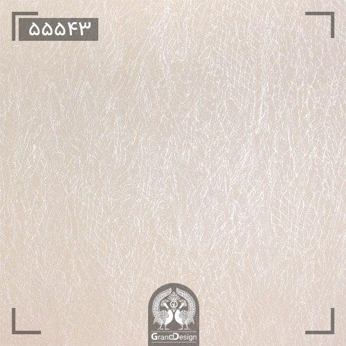 آلبوم کاغذ دیواری کینگ ست (king set) کد 55543