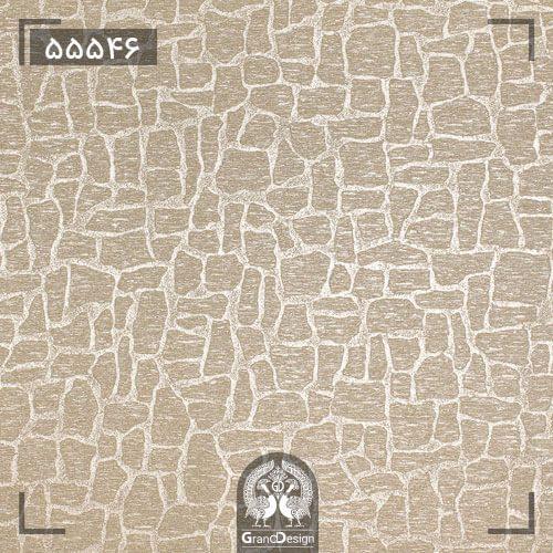 آلبوم کاغذ دیواری کینگ ست (king set) کد 55546