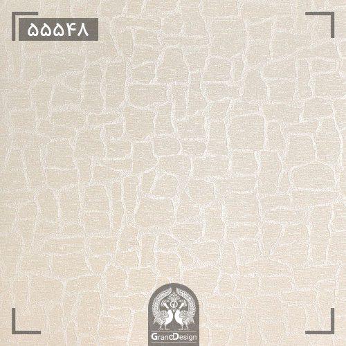 آلبوم کاغذ دیواری کینگ ست (king set) کد 55548