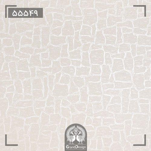 آلبوم کاغذ دیواری کینگ ست (king set) کد 55549