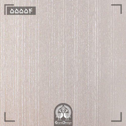 آلبوم کاغذ دیواری کینگ ست (king set) کد 55554